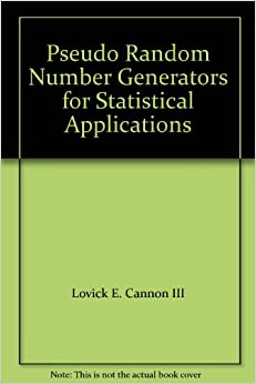 book of random numbers amazon