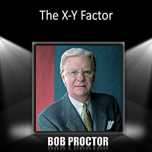 The X - Y Factor Speech