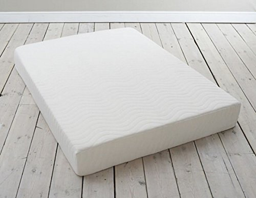 Buy Cheap Memory Foam Mattress, 90x200 6
