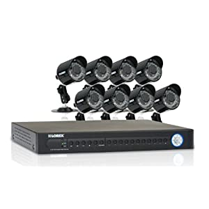 Best security camera what kind of home security camera Should i get a security system