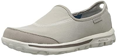 Skechers Women's Go Walk Slip-On