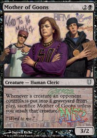 magic-the-gathering-mother-of-goons-unhinged-foil