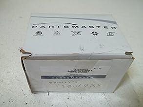 LOT OF 18 PARTSMASTE R41575922 38MPTX18FPT BRASS BUSHINGNEW IN BOX