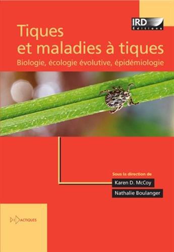 tiques-et-maladies-a-tiques-biologie-ecologie-evolutive-epidemiologie