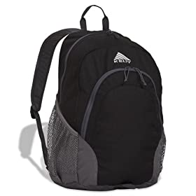 Kelty Urchin 1000 Backpack