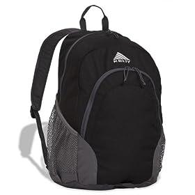 Kelty Urchin 1000 Backpack