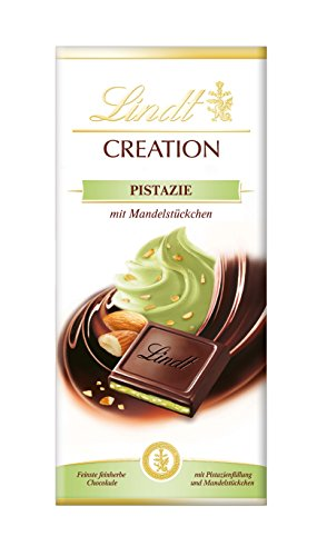 lindt-sprngli-creation-pistazie-13er-pack-13-x-150-g