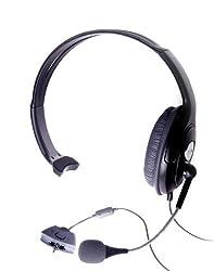 A4T Xbox 360 VX Comms Elite Headset