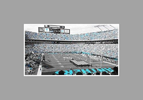 bank-of-america-stadium-poster-36x20-fine-art-prints