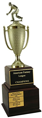 Perpetual-Bocce-Ball-Trophy