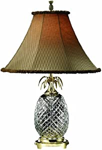 Waterford Hospitality 25-Inch Table Lamp