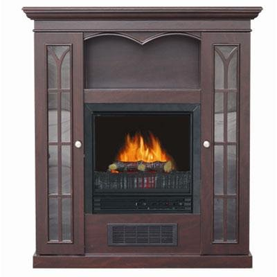 1 Best Price Electric Cathedral Fireplace Getbakewareblackfriday2012 39 S Diary