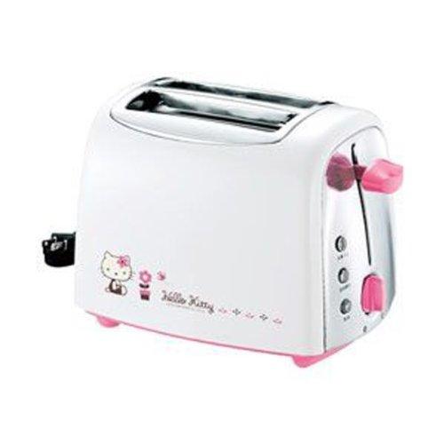 Hello-Kitty-Pop-up-toaster-TS-4654KT-Japan