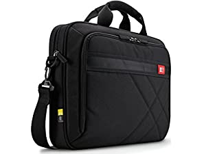Case Logic DLC-117 17.3-Inch Laptop and Tablet Case