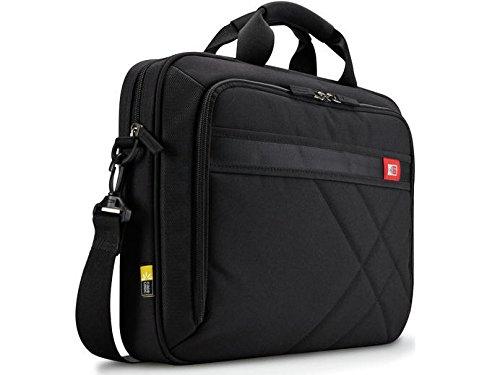 case-logic-dlc117-sacoche-en-nylon-pour-ordinateur-portable-173-tablette-pc-101-noir