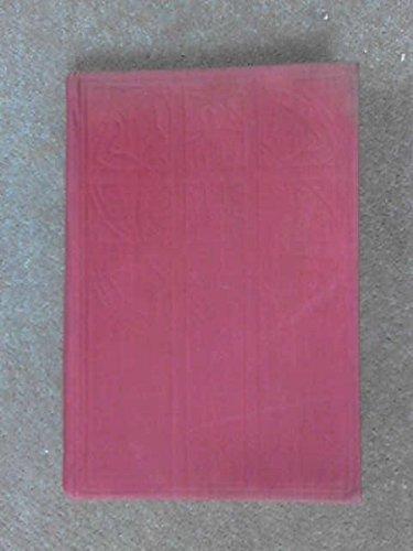 the-oxford-book-of-carols-edited-by-p-dearmer-r-vaughan-williams-m-shaw