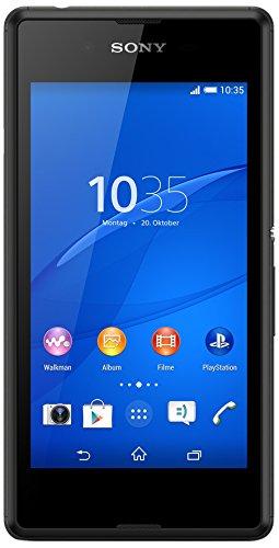 sony-xperia-e3-smartphone-114-cm-45-zoll-ips-display-12-ghz-quad-core-prozessor-5-megapixel-kamera-a