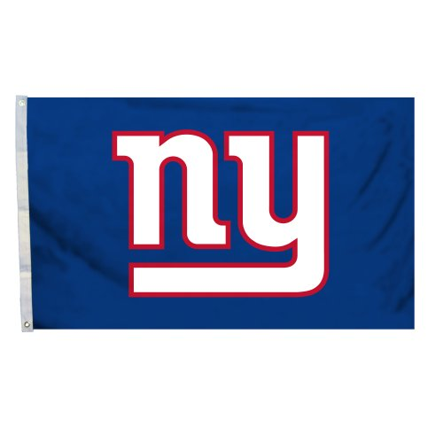 NFL 3'x5' All Pro Design Flag пена монтажная mastertex all season 750 pro всесезонная