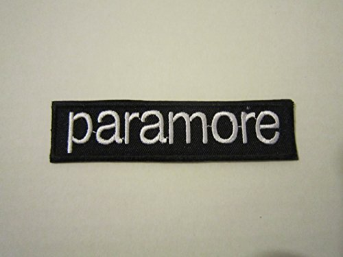 paramore-pop-rock-music-band-logo-jacket-t-shirt-patch-sew-iron-on-embroidered-symbol