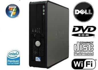 dell-optiplex-755-sff-computer-fast-intel-petium-dual-core-22ghz-e2200-processor-wi-fi-enabled-250gb
