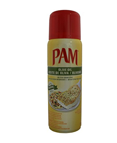 pam-olive-oil-cooking-spray-141g