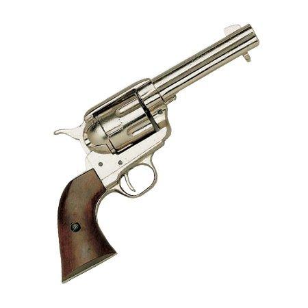 colt-peacemaker-cal-45-usa-1873