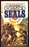 img - for Desert Raid (Seals) book / textbook / text book