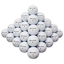 100 Taylormade Mix golf balls *Wholesale Lots**