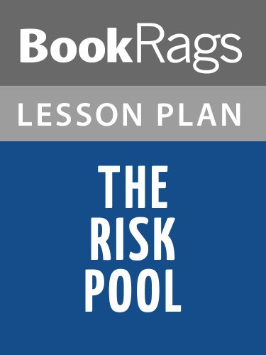 assigned risk pool