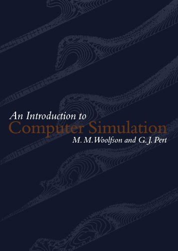 Introduction to Computer Simulation