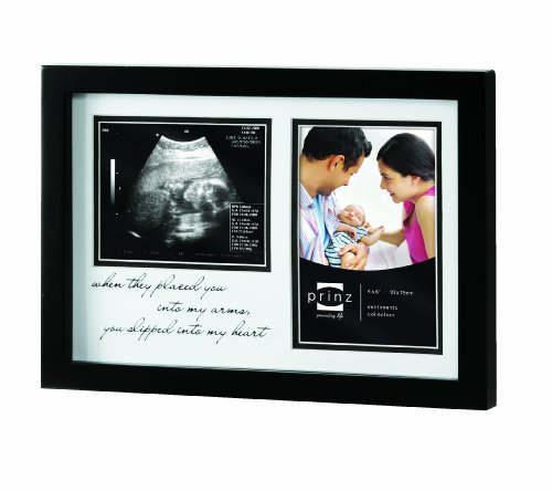 New Baby Frames front-1044405