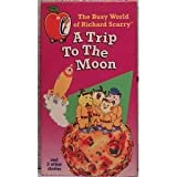 echange, troc Trip to the Moon [VHS] [Import USA]