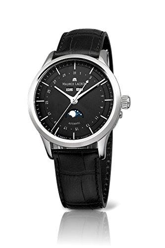 Maurice Lacroix LC6068-SS001-33E - Reloj