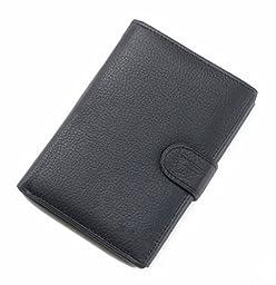 Amy cloud multifunction wallet / Men\'s wallet