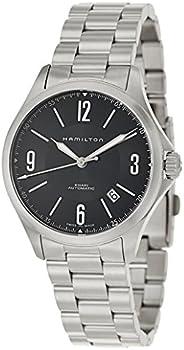 Hamilton H76565135 Mens Watch