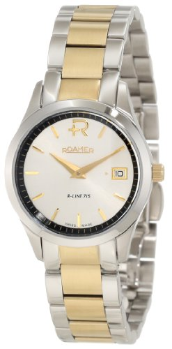 Roamer of Switzerland 715981 47 15 70