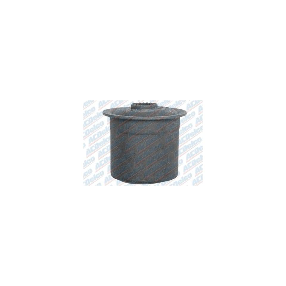 ACDelco 45G11077 Professional Rear Upper Suspension Control Arm Bushing