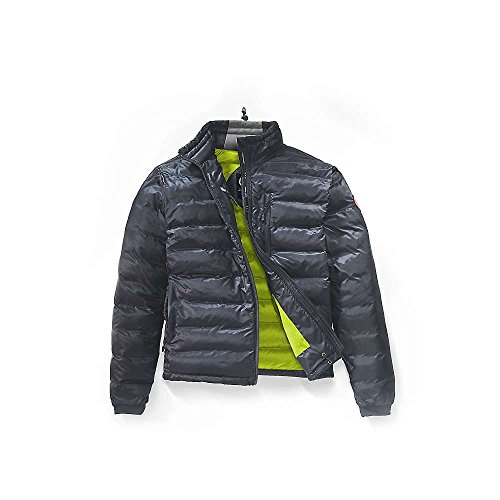 canada-goose-lodge-down-jacket-mens-ink-blue-firefly-xl