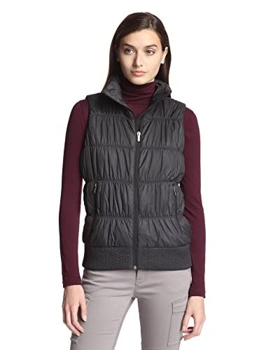 Columbia Women's Chelsea Station Vest