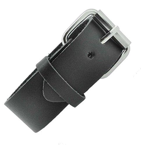 handmade-leather-bracelet-adjustable-surfer-bracelet-buckle