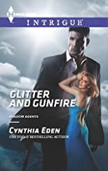 Glitter and Gunfire