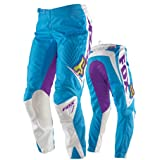 Fox Racing Womens 180 Racepants
