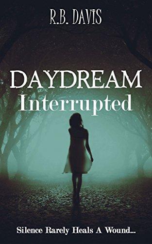 Daydream Interrupted by R.B. Davis ebook deal