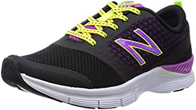 [ニューバランス] new balance new balanceNB WX711 D NB WX711 D BB (BLACK/6)