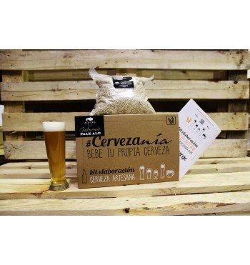 Kit-de-elaboracin-de-cerveza-artesana