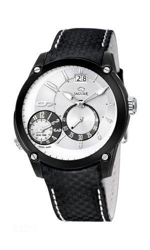 Relojes Hombre Jaguar Jaguar J632/1 J632/1