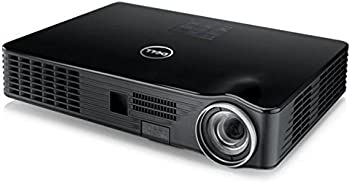 Dell M900HD 900 ANSI-Lumens LED Portable Projector