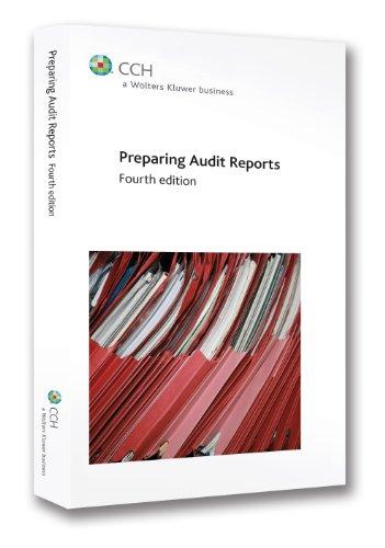 preparing-audit-reports-4th-edition
