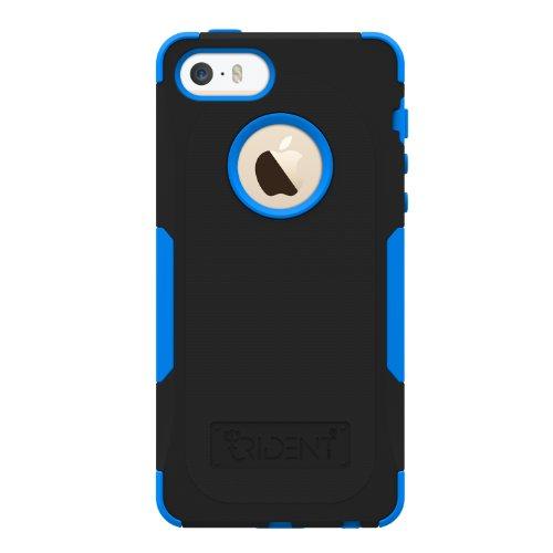 trident-aegis-case-for-iphone-5s-blue