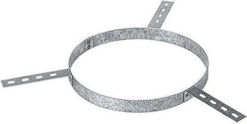 lts-licht-leuchten-enlucido-erp-4-d230mm-mecanico-de-accesorios-de-carga-para-las-luces-404354406763